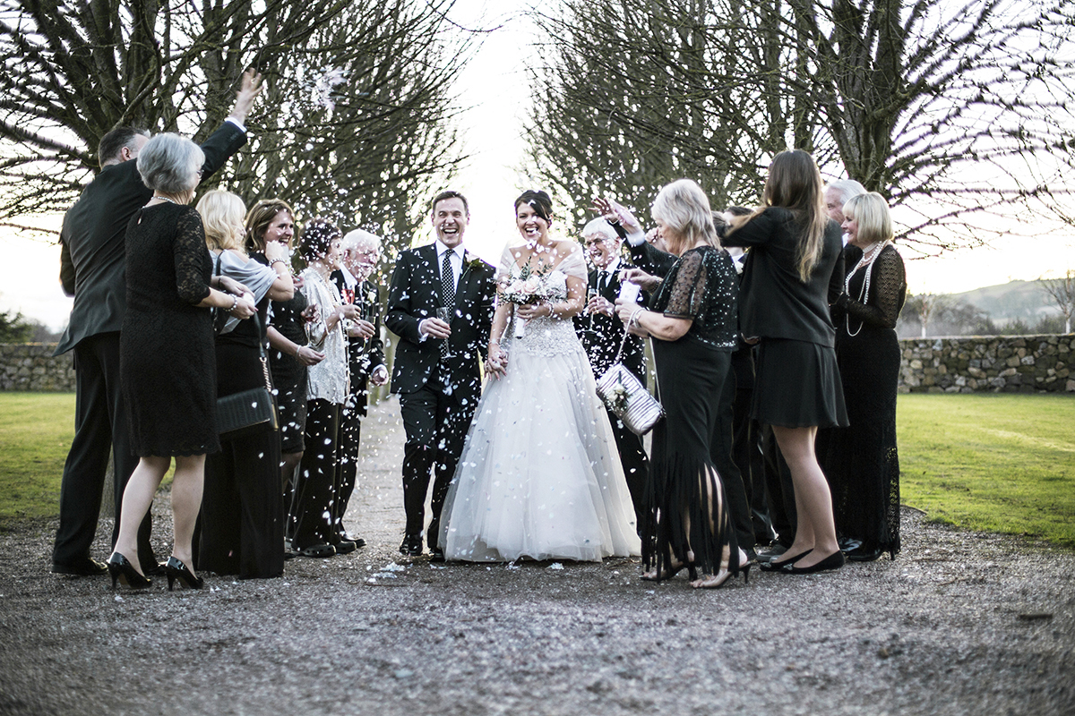 wedding photographer nantwich.jpg